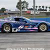 # 6 - 2015 Trans-am - Mickey Wright at Sebring - 01