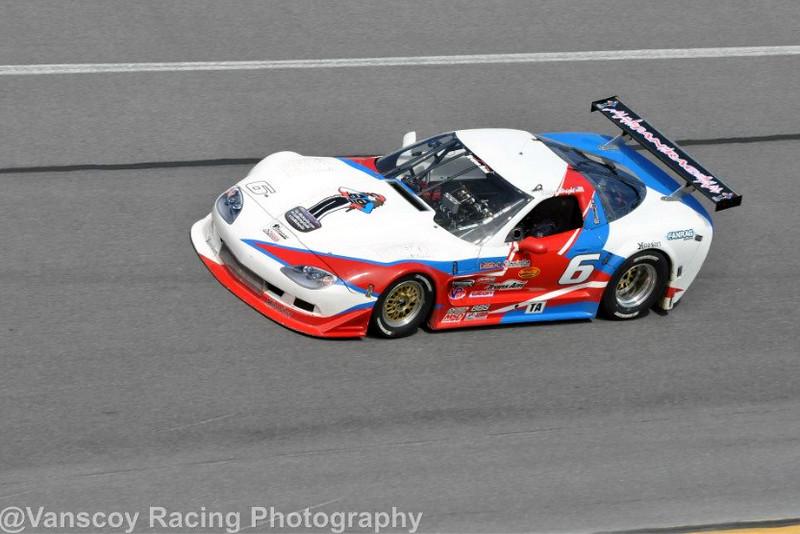 # 6 - 2014 TA Finale - Mary Wright at Daytona - 02