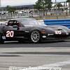 # 20 - 2015 Trans-Am TA3i  - Russ Snow at Sebring - 01