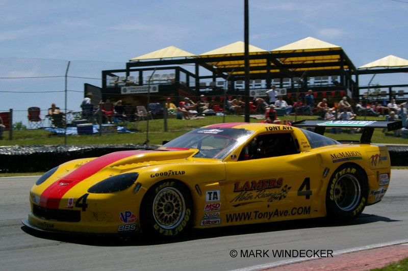 # 4 - 2012 SCCA TA - Tony Ave at Mid-Ohio - 01