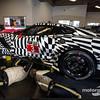 # 3 - 2014 TUSCC, C7 R-003 Daytona final testing - 04