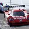 # 31 - 2014 USCR - Whelen, Marsh Racing - Eric Curran at Laguna Seca - 02