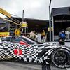 # 3 - 2014 TUSCC, C7 R-003 Daytona final testing - 01
