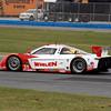 # 31 - 2014, TUSCC P, Marsh Racing, Coyote Chassis, Eric Curran, Boris Said, Bradley Smith 02
