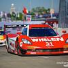 # 31 - 2014 USCR - Eric Curran-Whelan Racing-Detroit-02