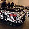 # 3 - 2014 TUSCC, C7 R-003 Daytona final testing - 06