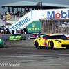 # 3 - 2014 USCR - Corv Race C7 R-003 at Sebring - 06