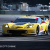 # 3 - 2014 USCR - Corv Race C7 R-003 at Sebring - 09
