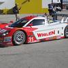 # 31 - 2014, TUSCC P, Marsh Racing, Coyote Chassis, Eric Curran, Boris Said, Bradley Smith 04
