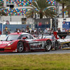 # 31 - 2016 USCR DP & # 5 AE DP & # 4 GTLM at Rolex 24