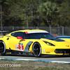 # 3 - 2014 USCR - Corv Race C7 R-003 at Sebring - 07