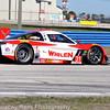 # 31 - 2014 USCR - Eric Curran-Whelan Eng at Sebring - 01