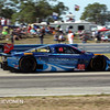 # 90 - 2014 USCR - Sprt of Daytona at Sebring - 10