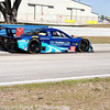 # 90 - 2014 USCR - Sprt of Daytona at Sebring - 11