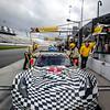# 3 - 2014 TUSCC, C7 R-003 Daytona final testing - 07