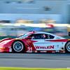 # 31 - 2015 USCR - Eric Curran - Whelen at Daytona -  03