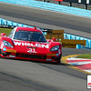 # 31 - 2014, USCR Marsh-Whelen at Watkins Glen 01