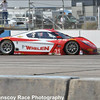 # 31 - 2015 USCR - Eric Curran at Sebring - 02