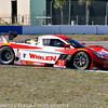 # 31 - 2014 USCR - Eric Curran-Whelan Eng at Sebring - 03