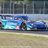 # 90 - 2014 USCR - Sprt of Daytona at Sebring - 12