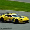 # 3 - 2014 USCR - Corv racing C7 R-003 at Indy - 01