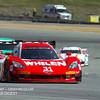 # 31 - 2014 USCR - Whelen, Marsh Racing - Eric Curran at Laguna Seca - 01