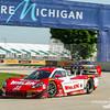 # 31 - 2014 USCR - Eric Curran-Whelan Racing-Detroit-01
