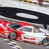 # 31 - 2014, TUSCC P, Marsh Racing, Coyote Chassis, Eric Curran, Boris Said, Bradley Smith 01