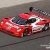# 31 - 2015, USCR C7 DP Whelen at Daytona Roar 05