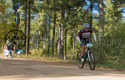 Tour of the White Mountains 2016-6546