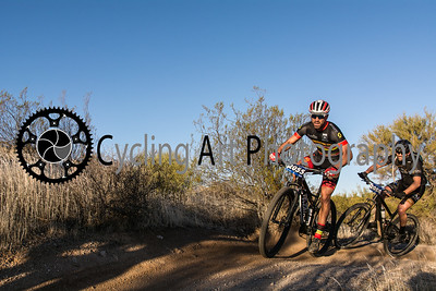 MBAA Race #1 McDowell 1-13-18-35