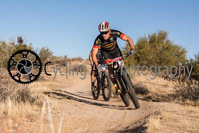MBAA Race #1 McDowell 1-13-18-126