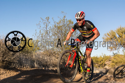 MBAA Race #1 McDowell 1-13-18-6