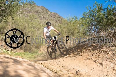 Cave Creek Cactus Classic 2018-196