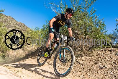 Cave Creek Cactus Classic 2018-5