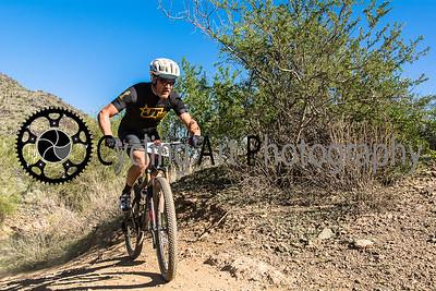 Cave Creek Cactus Classic 2018-68