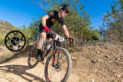 Cave Creek Cactus Classic 2018-29