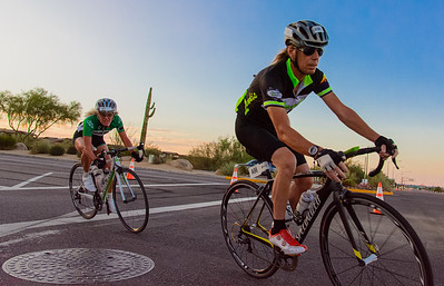 Tour of Scottsdale 2016-1