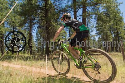 Flagstaff 2016-486