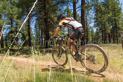 Flagstaff 2016-422