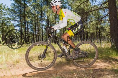 Flagstaff 2016-392