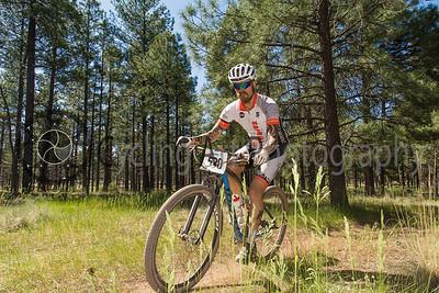 Flagstaff 2016-070