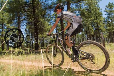Flagstaff 2016-490