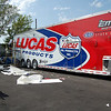 Lucas Oil Products, Dallas, TX