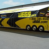 JEGS, Race Hauler, Dallas, TX