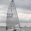 EE13308B-65CB-4DEF-A814-9044EF86678F