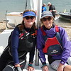 Race Week 2018 Tues 14th August - 07 Liz S