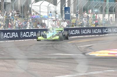 St.Pete Gran Prix 2008