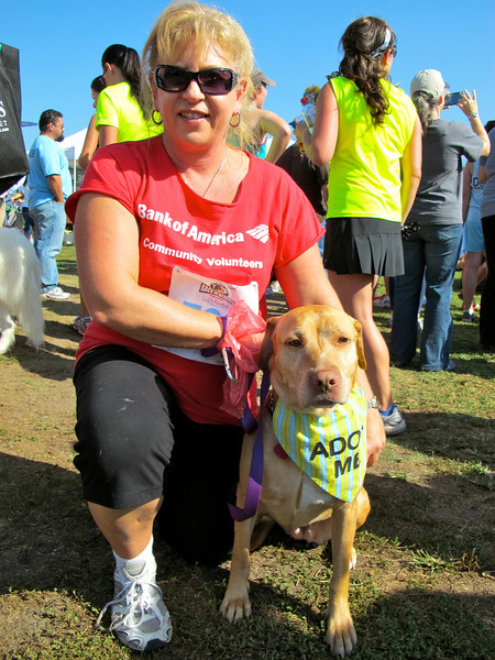 //RaceForTheRescues.org