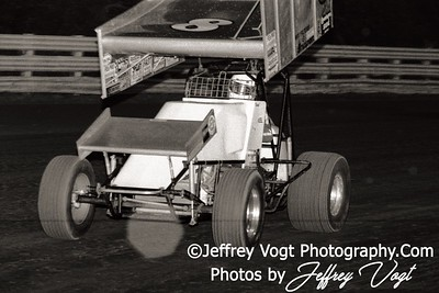 Hagerstown Speedway, Dirt Track Racing, Late Model Stock, Dirt Modified, World of Outlaws, WOO,